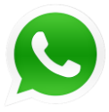 Direct contact via Whatsapp